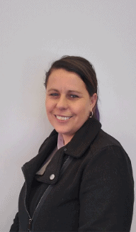 Marlene - Compliance Partners