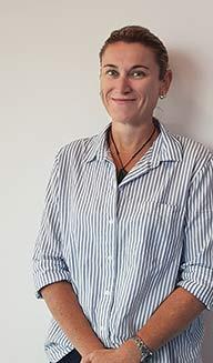 Kirsten-Compliance Partners